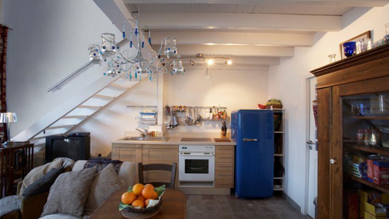 מעוניינים לרכוש דירה או בית?