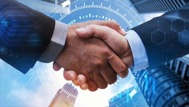 חשיבות מגשר עסקי בעת סכסוך נדלן