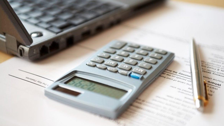 איך עורכים תכנון פיננסי נכון של משכנתא?